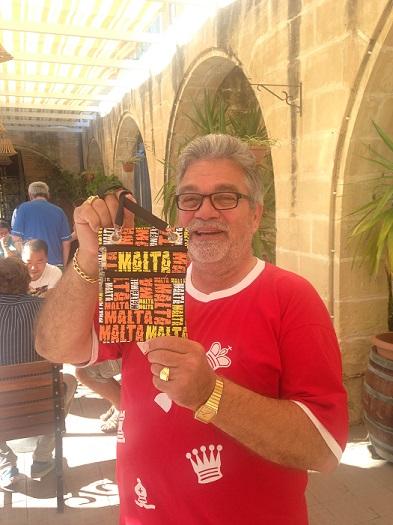 Sren Rud_O._prmietager_Malta_2015._Foto_Jakob_Trier