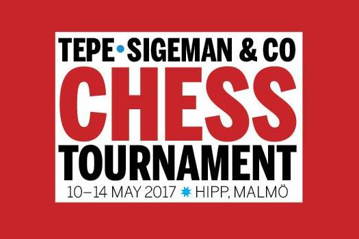 tepe sigeman_2017