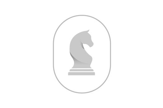 graat logo