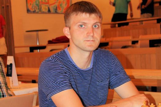 vitiugov
