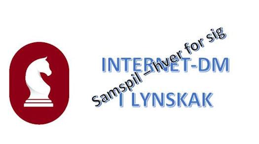 internet lyn