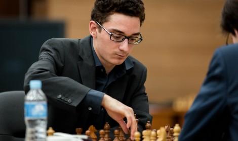 Caruana i_FIDE_Grand_Prix_2015