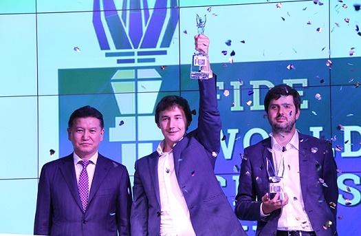 Karjakin vinder_World_Cup_2015