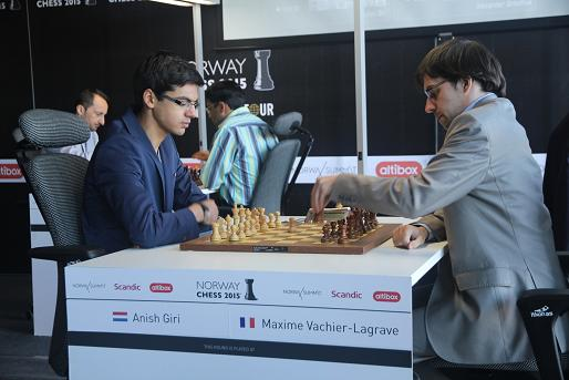 Lyn Norway_Chess_2015._Giri_-_Vachier-Lagrave