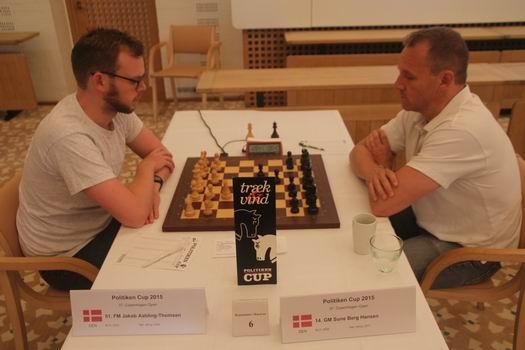 Politiken Cup_2015_Aabling_vs_Hansen