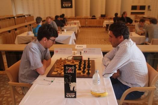 Politiken Cup_2015_Haubro_vs_Maze