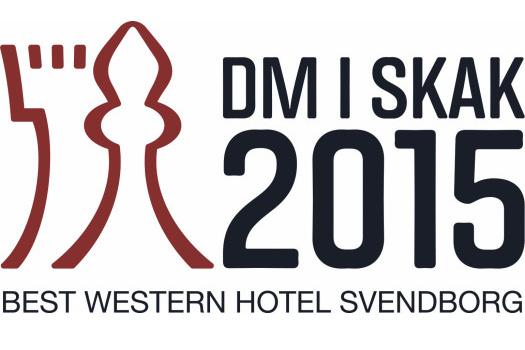 dm logo2015