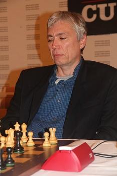 Lars Schandorff