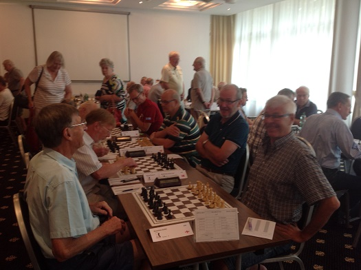 Senior-EM 2015_fotofraf_Arne_Bjrn_Jrgensen