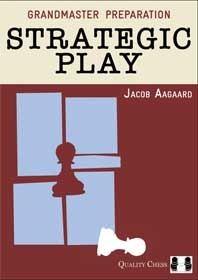 strategic play_aagaard3