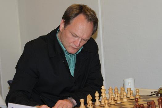henrik danielsen2012