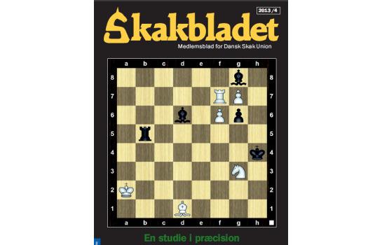 skakbladet nr4_2013