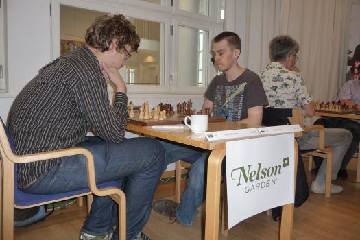 visma chess1