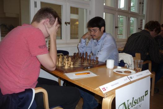 visma chess2