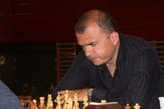 sokolov april2013