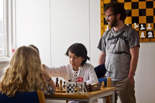 chesshouse junior2