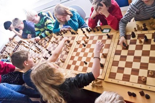 chesshouse junior3