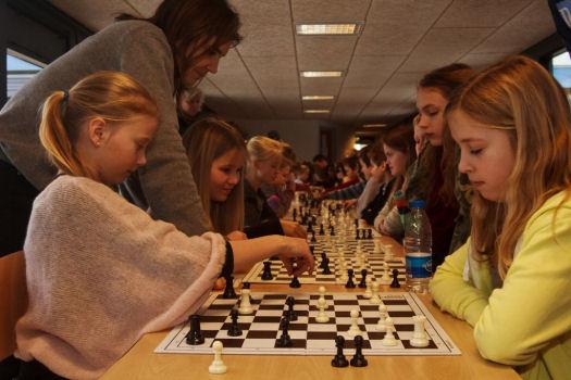 skolernes skakdag1