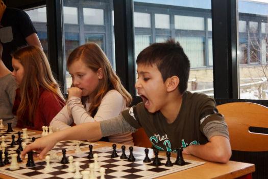 skolernes skakdag2