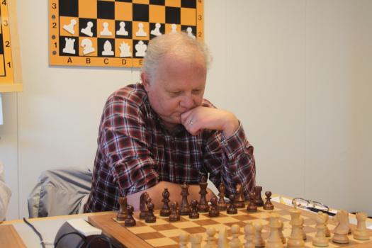 jofn chesshouse