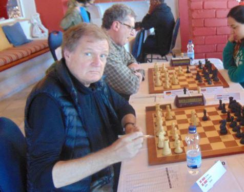 Carsten Byrn