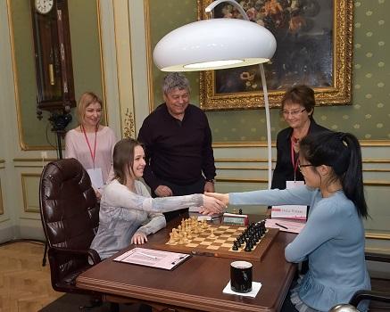 chess-women-Lviv-2016-03-09 6793sa_HBR