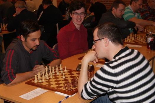 Viking Cup_2016_-_Vasli_vs._Mose