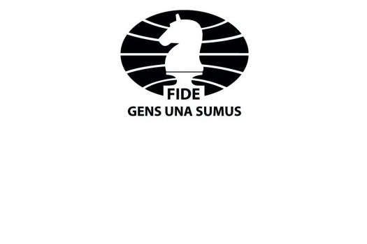 fide logo_hjememside