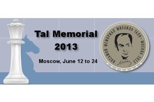 tal memorial