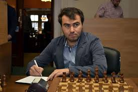 mamedyaarov. chess-news.ru