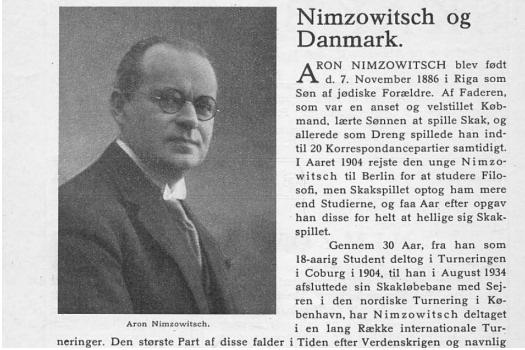 nimzowitsch mindenr_1935