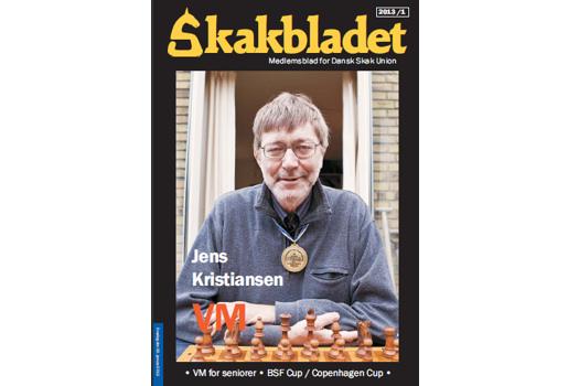 skakbladet nr_1_2013