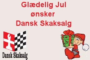 gladelig jul_skaksalg