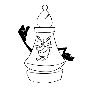 icon-cartoon-bishop2