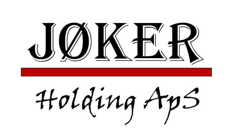 joeker_holding_aps